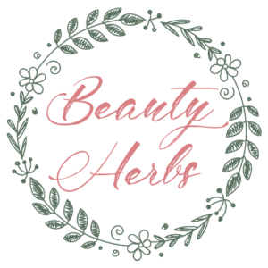 BEAUTY HERBS