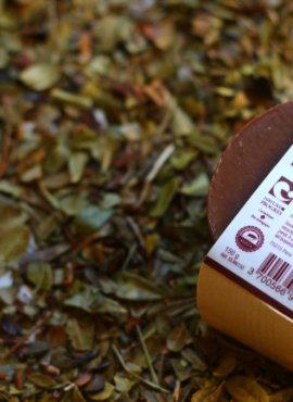 Le Savon à la busserole, un soin naturel contre les taches et les cicatrices d'acné