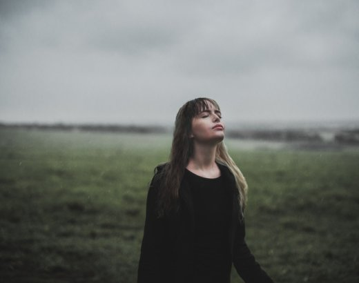 10 bonnes raisons d'aimer la pluie, et de s'en inspirer…